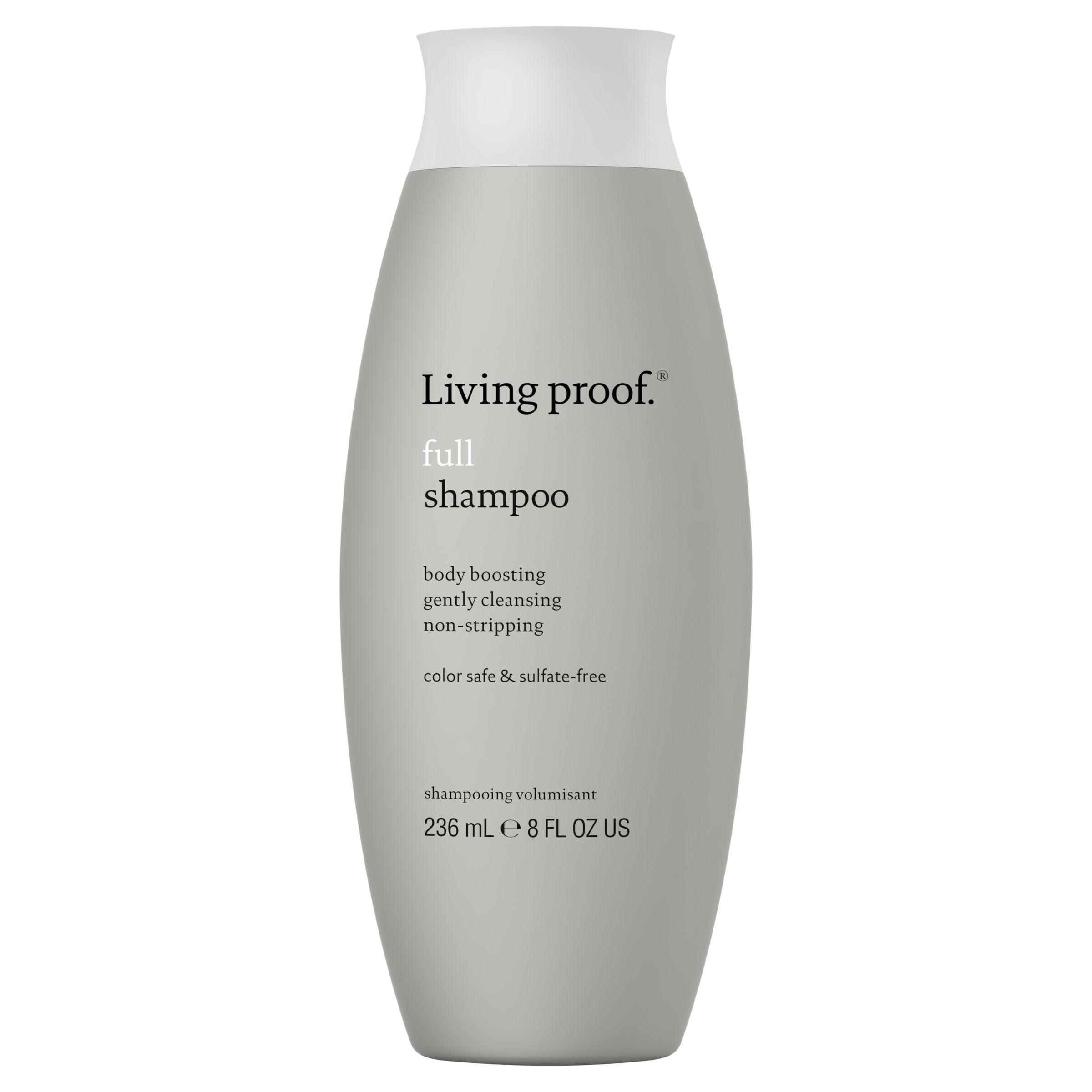 Living Proof Living Proof Full Shampoo, 236ml