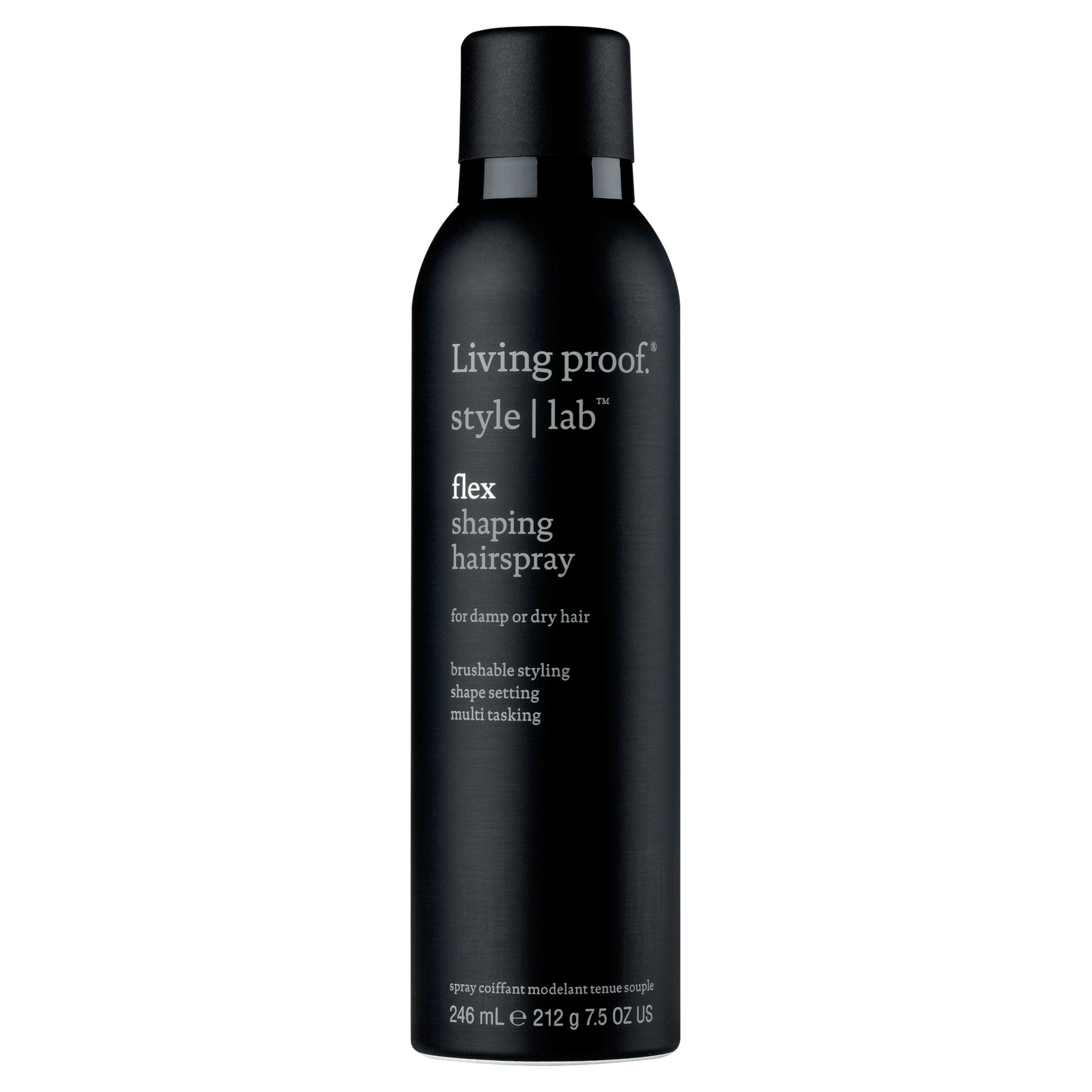 Living Proof Living Proof Flex Shaping Hairspray, 246ml