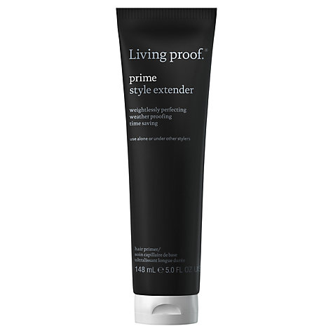 Buy Living Proof Prime Style Extender, 148ml Online at johnlewis.com