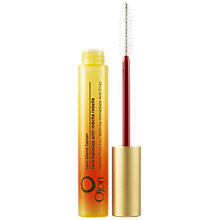 Buy Ojon® Rare Blend Instant Frizz Tamer, 13ml Online at johnlewis.com