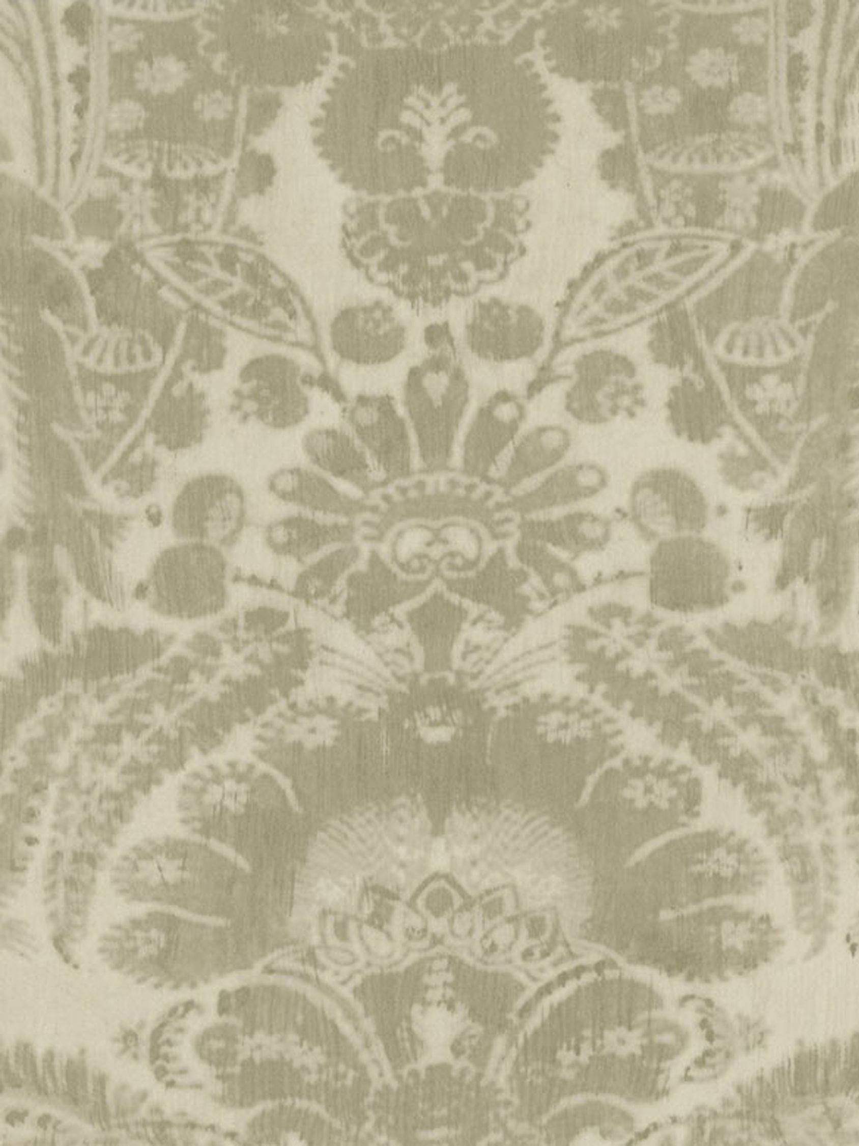 Andrew Martin Andrew Martin Kew Wallpaper