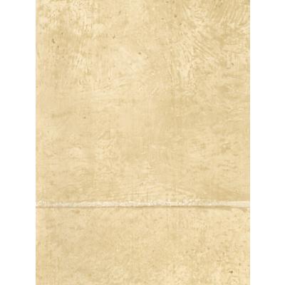 Andrew Martin Camelot Wallpaper
