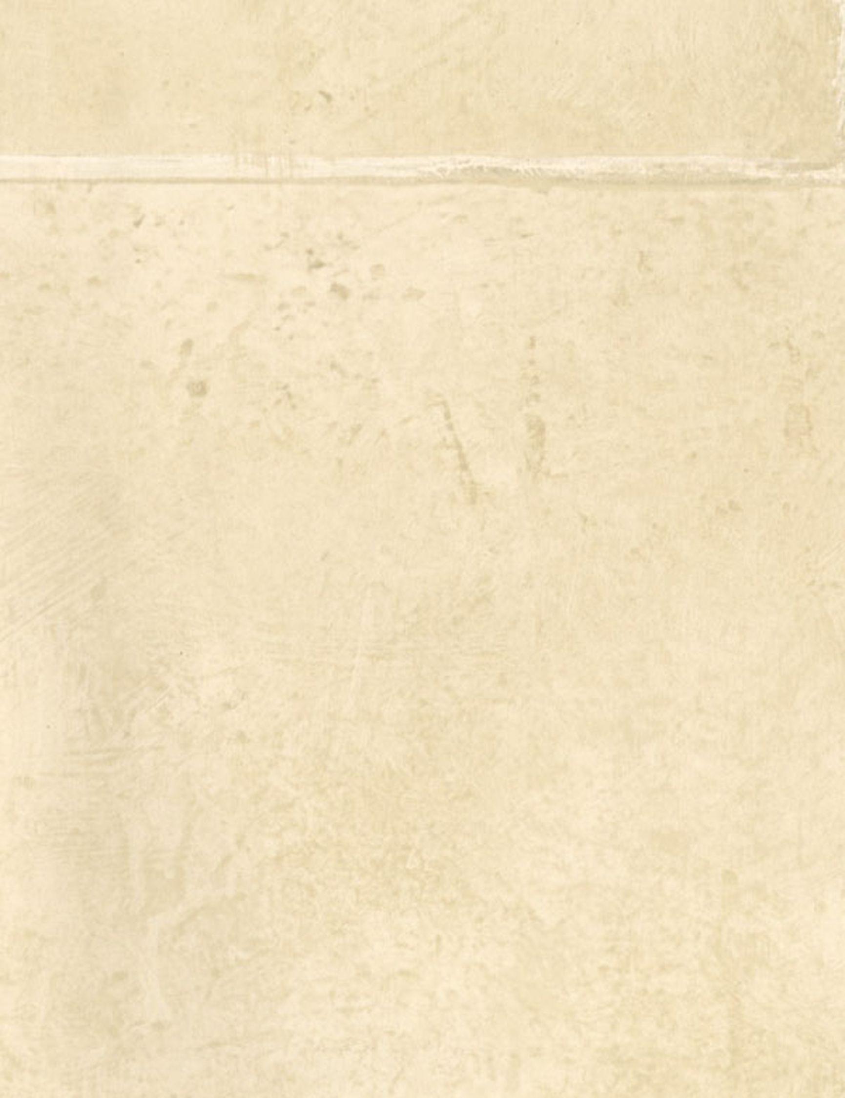 Andrew Martin Andrew Martin Camelot Wallpaper