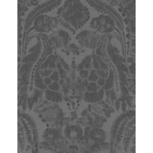 Buy Andrew Martin Kew Wallpaper Online at johnlewis.com
