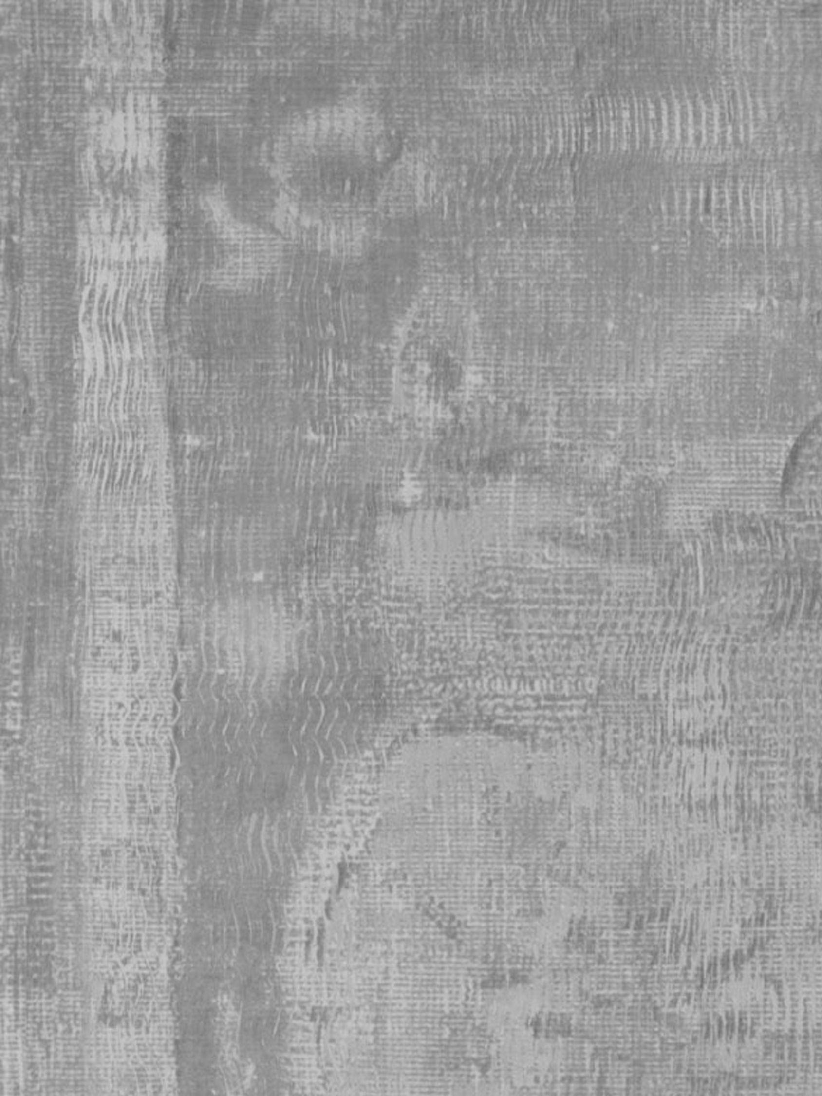 Andrew Martin Andrew Martin Tapestry Wallpaper