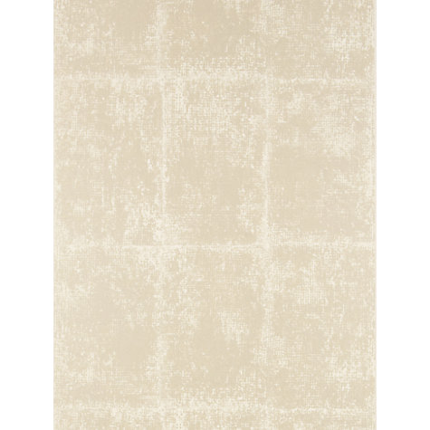 Buy Designers Guild Saru Paste the Wall Wallpaper Online at johnlewis.com