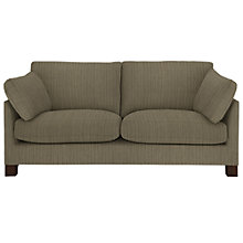 Buy John Lewis Ikon Medium Sofa Online at johnlewis.com