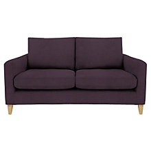 Buy John Lewis Bailey Medium Loose Cover Sofa Online at johnlewis.com