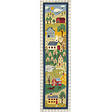 Buy Sew Trade Shaker Wall Hanging Tapestry Kit Online at johnlewis.com
