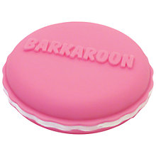 Buy Rosewood Barkaroon Biscuit Dog Toy Online at johnlewis.com