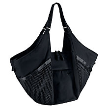 Buy Nike Victory Gym Tote Bag Online at johnlewis.com