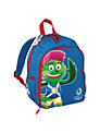 Glasgow 2014 Commonwealth Games Clyde Backpack, Navy