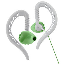 Buy Yurbuds Ironman Focus Around-Ear Headphones Online at johnlewis.com