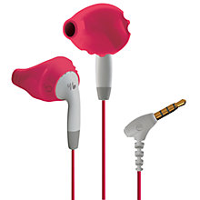 Buy Yurbuds Ironman Inspire In-Ear Headphones Online at johnlewis.com