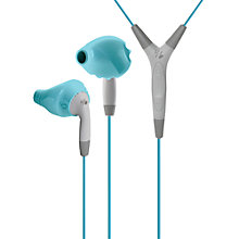 Buy Yurbuds Inspire Pro for Women In-Ear Headphones with 3 Button Mic/Remote Online at johnlewis.com