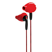 Buy Yurbuds Ironman Inspire Duro In-Ear Headphones Online at johnlewis.com