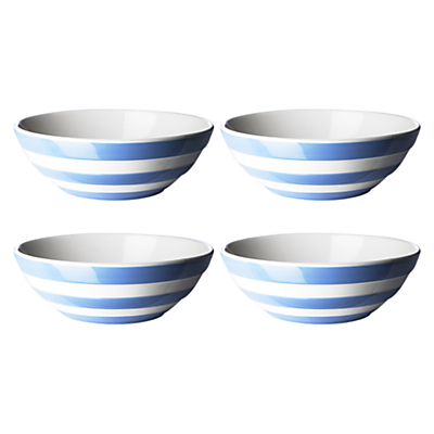 Cornishware Cereal Bowl