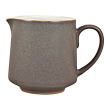 Buy Denby Doveridge Jug Online at johnlewis.com