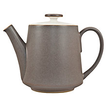 Buy Denby Doveridge Teapot Online at johnlewis.com