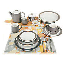 Buy Denby Doveridge Tableware Online at johnlewis.com
