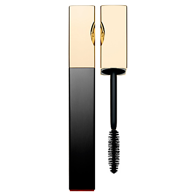 shop for Clarins Colours Of Brazil Truly Waterproof Mascara, Intense Black at Shopo