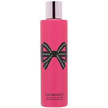 Buy Viktor & Rolf Bonbon Shower Gel, 200ml Online at johnlewis.com