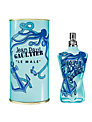 Jean Paul Gaultier Le Male Summer Eau de Toilette, 125ml