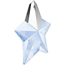 Buy Thierry Mugler Angel Eau Sucrée Eau de Toilette, 50ml Online at johnlewis.com