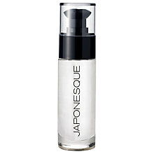 Buy JAPONESQUE® Radiance Primer Online at johnlewis.com