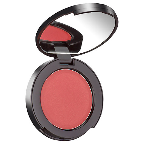 Buy Estée Lauder Bronze Goddess Creme Blush Online at johnlewis.com