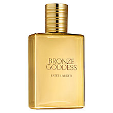 Buy Estée Lauder Bronze Goddess Eau Fraiche, 100ml Online at johnlewis.com