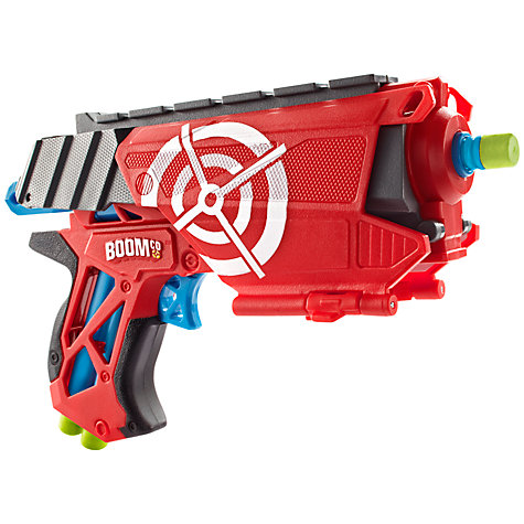 Buy BOOMco Farshot Blaster Online at johnlewis.com