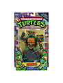 Teenage Mutant Ninja Turtles Raphael Classic Figure