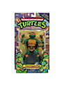 Teenage Mutant Ninja Turtles Michelangelo Classic Figure