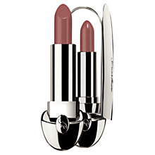 Buy Guerlain Rouge G de Guerlain Lipstick Online at johnlewis.com