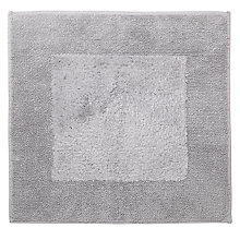 Buy John Lewis Supreme Reversible Shower Mat Online at johnlewis.com