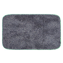 Buy John Lewis Copenhagen Marl Bath Mat Online at johnlewis.com