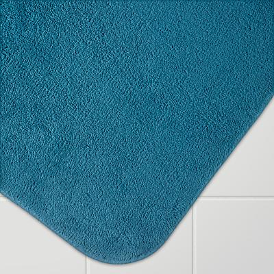 John Lewis Classic Bath Mat