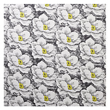 Buy John Lewis Haven Fabric Online at johnlewis.com