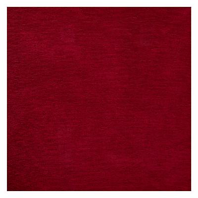John Lewis Zambezi Furnishing Fabric