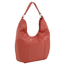 Buy Radley Johnston Large Shoulder Bag Online at johnlewis.com