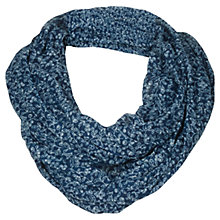 Buy Fat Face Patchwork Snood Online at johnlewis.com
