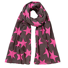 Buy Becksöndergaard Twilight Star Scarf Online at johnlewis.com