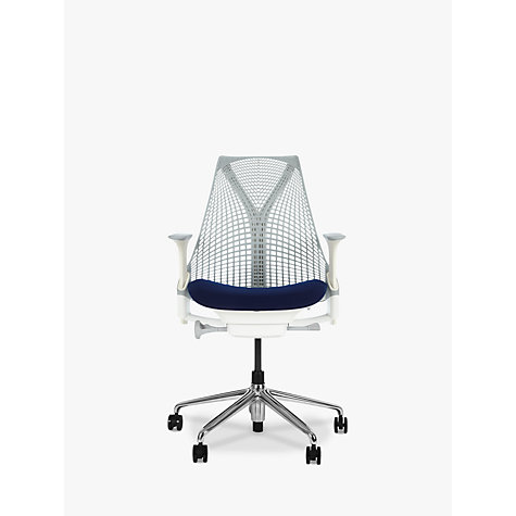 buy herman miller sayl office chairs online at