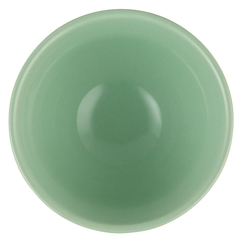Buy John Lewis Colours Small Bowls, Set of 2 Online at johnlewis.com