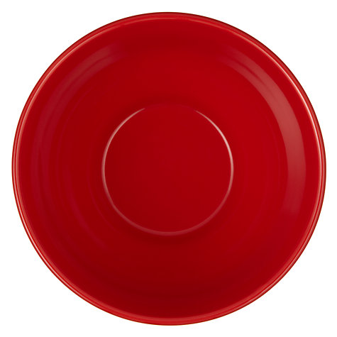 Buy John Lewis Colours Bowl Online at johnlewis.com