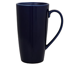 Buy John Lewis Colours Tall Mug Online at johnlewis.com