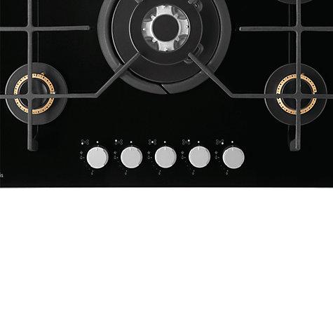 Ceramic Frying Pan Australia