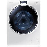 Samsung WW10H9600EW Washing Machine