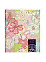 Liberty Floral Notecards, Set Of 16